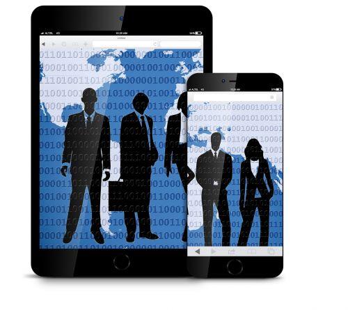 tablėtė,iphone,technologija,kompiuteris,komunikacija,Kompiuterinė technologija,verslo telefonas