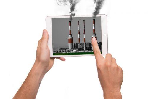 tablet iman apple