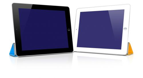 tablet pc tablet pc