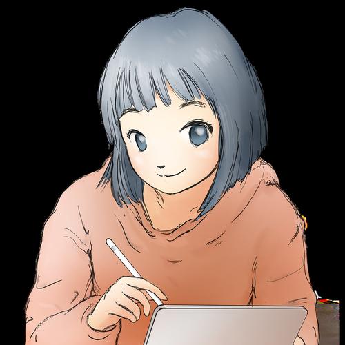 tablet  ipad  drawing