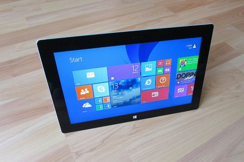 tablet pc tablet touch screen