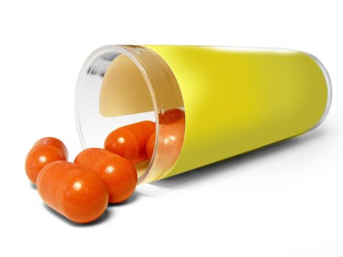 tablets pills medicine