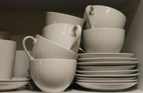 tableware t porcelain