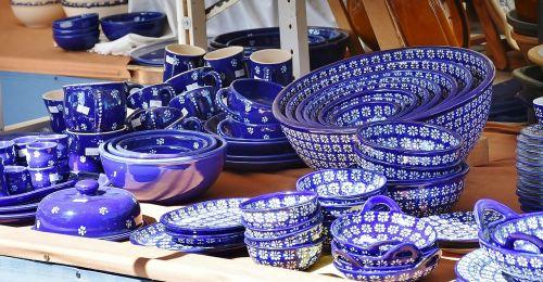 tableware plate porcelain