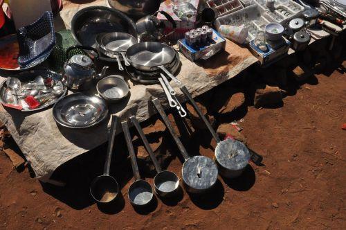 tableware eritrea asmara