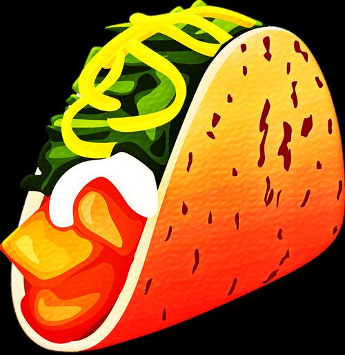 taco  taco tuesday  food