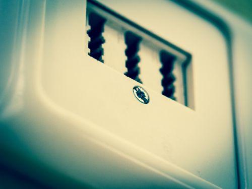 tae socket tae socket