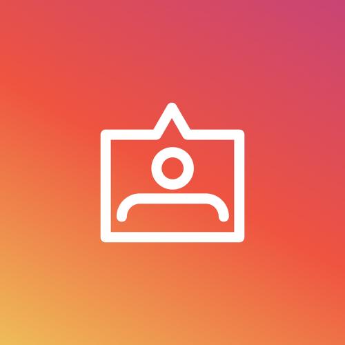 tag location icon
