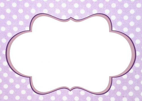 žyma,Alyva,violetinė,taškeliai