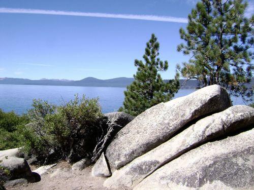 Tahoe 33
