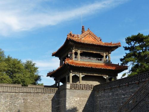 taipei historical sites pictures