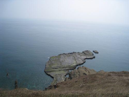 taiwan penghu chimei island