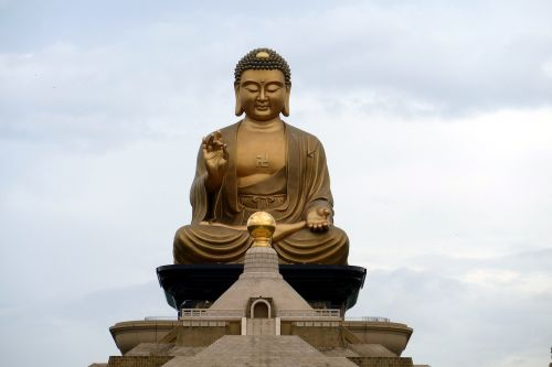 taiwan china temple