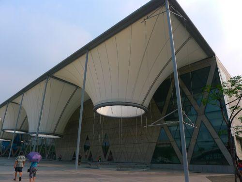 taiwan kaohsiung big east