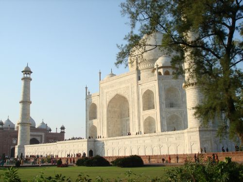 taj mahal,india,agra,architecture,building,landmark,city,historic,architecture design,structure,tourism,design