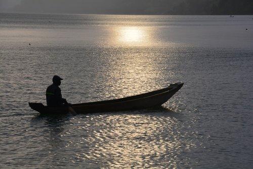takengon  danau laut tawar  sumatra
