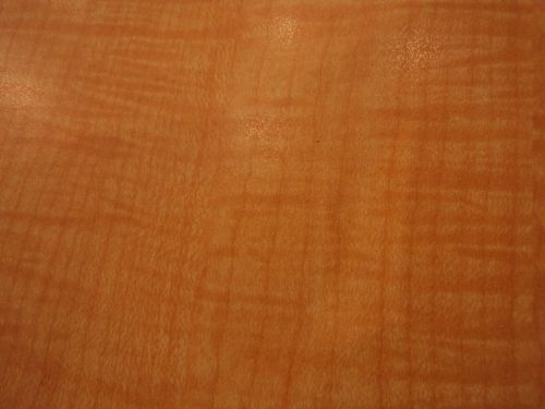 Tan Background 2