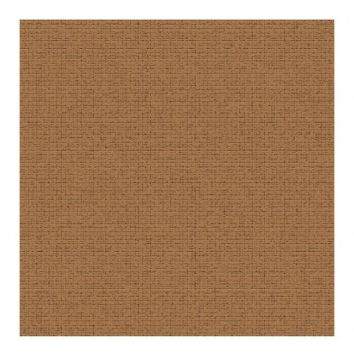 tan texture background cork board