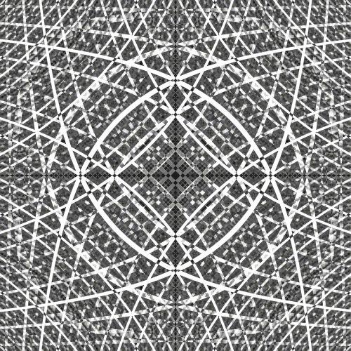 Tangent Pattern