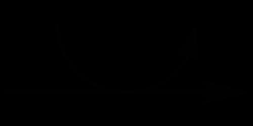 tangential tangent arrows