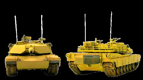 tank abrams m1 us tank