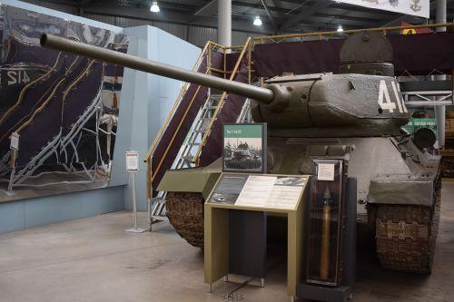 tank russia soviet
