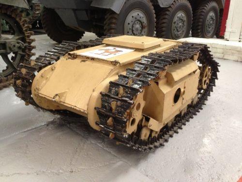 tank german military