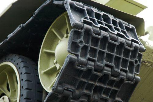 tank tank track military