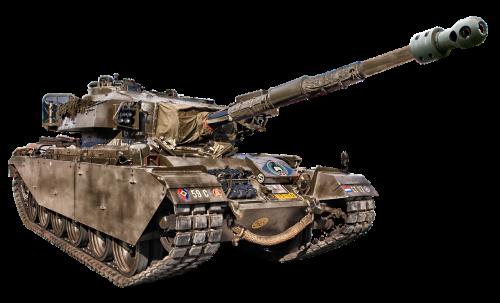 tank panzer battle tank