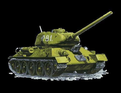 tank apg russian tank