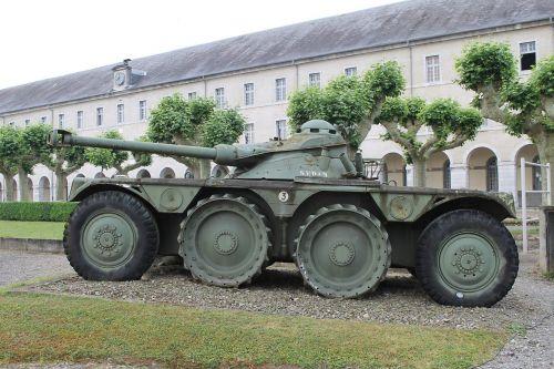 tanks military equipment caterpillars