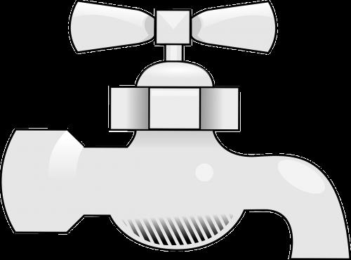 tap water water tap
