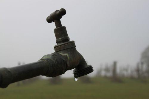 tap dripping tap drip