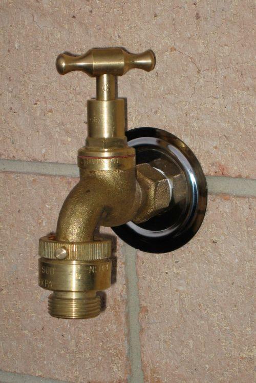 tap brass tap brass