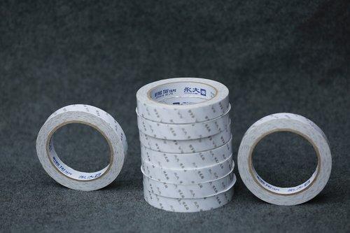 tape  white tape  adhesive tape