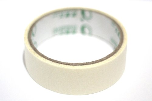 tape  paper tape  artist tape
