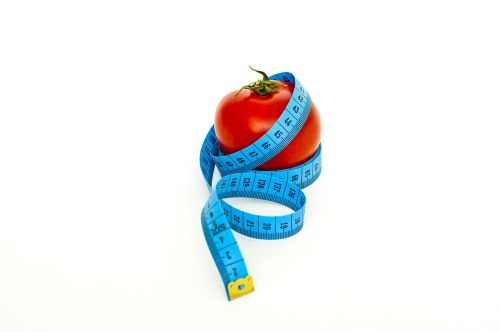 tape tomato diet