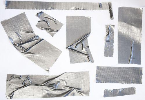 juosta,lipni juosta,lipnus,biuras,popierius,pakavimas,skaidri juosta,skaidrus,jesio juosta,izoliacija,gaffa,sidabrinė juosta,sidabras,pilka juosta,pilka,plastmasinis,suplyšusi,dryžuotas,kanalas,pataisyti