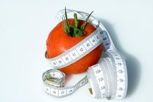 Ruletė,pomidoras,suvynioti,suvynioti juosta,į sveikatą,pašalinti,sveikas,valgyti,maistas,vitaminai,mityba,frisch,mityba,svoris,svorio kontrolė