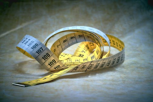 tape measure  tailor tape measure  measure