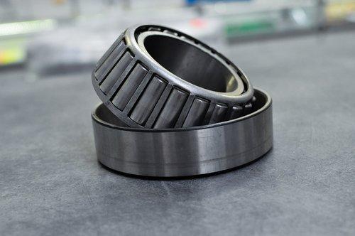 tapered roller bearing  bearings  bearing