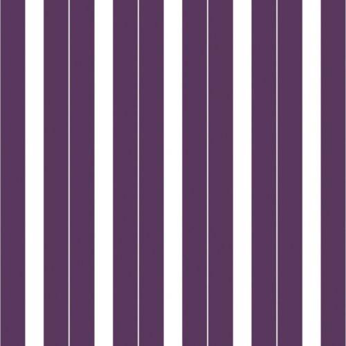 tapestry wallpaper pattern