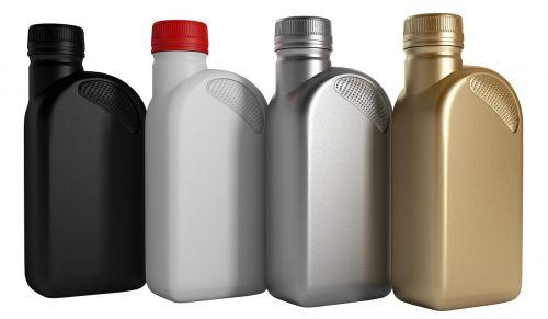 tara oil engine oil