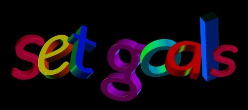target font idea