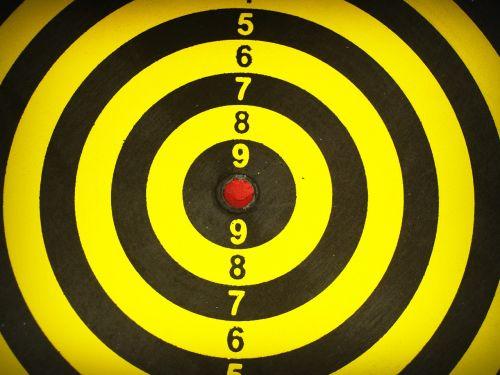 taikinys,tikslas,siekimas,dartboard,tikslas,dėmesio,rodyklė,s,įgūdis,Iš arti,Dart,pasiekimas,kulka,sėkmė,Bulio akis,vienas,juoda,Iš arti,tikslus,pasiekti,tikslumas,sėkmė,strategija,hit,nugalėtojas,centras,selektyvus,varzybos,mesti,bulius,hipster,rezultatas,lenta,sėkmingas,laimėti,pergalė,sizalis,vienas,puikus,punktas,žaidimas,akis,tobulybė
