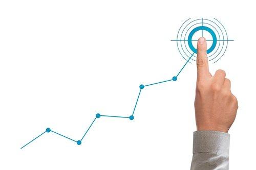 target  business  idea