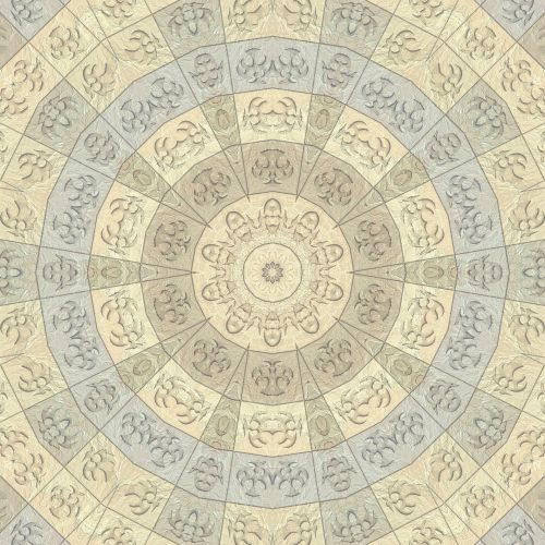 Target Of Symbols