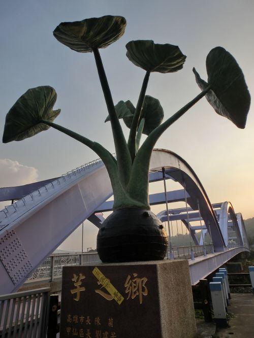 taro jiaxian dist kaohsiung city