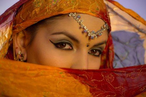 tarot  india  hindu