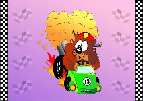 tasmanian devil walt disney cartoon